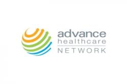 Advance Healthcare Network Logo