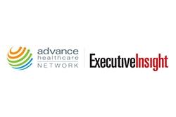 Advance Health Network Executive Insight Logo