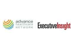 Advance Health Network Executive Insight