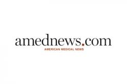 amednews.com Logo