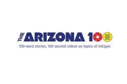 Arizona 100