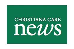 Christiana Care news