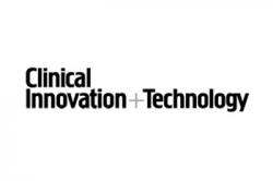Clinical Innovation Tech Logo
