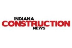 indiana construction