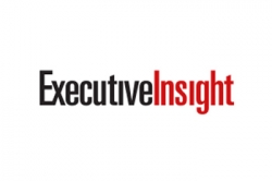 Executive Insight Logo