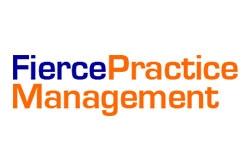 Fierce Practice Management Logo