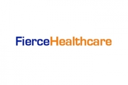 Fierce Healthcare Logo