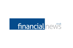 financial news .co.uk