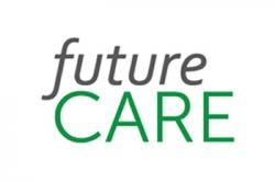 Future Care Logo