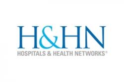 H&HN Logo