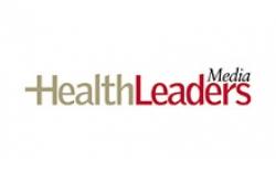 Health Leaders Media