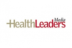 Health Leaders Media