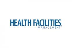 Health Facilities Logo