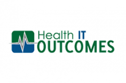 health it outcomes