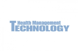 Health Management Technology Logo