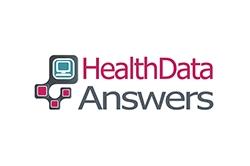 healthdataanswers
