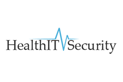 How Secure Messaging, Texting Benefit Healthcare Providers
