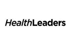 HealthLeaders