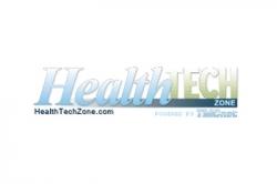 HealthTech Zone