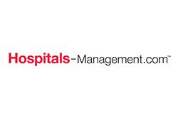 Hospitals Management