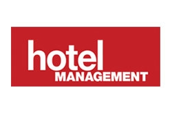 hotel-management-logo