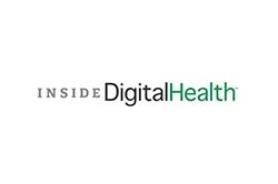 inside digital health