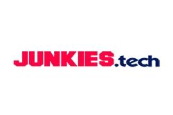 Junkies.tech