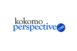 kokomoperspective