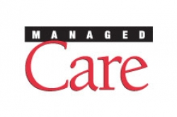 Managed Care Magazine