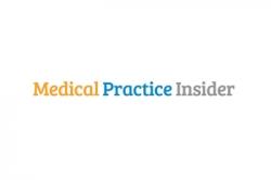 Medical Practice Insider Logo