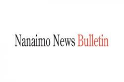 Nanaimo News Logo