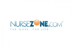 Nurse Zone Logo
