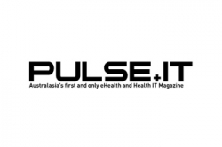 Pulse IT Logo