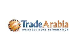 TradeArabia