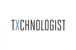 Txchnologists Logo