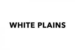 White Plains Logo
