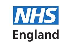 UK NHS CNO Summit