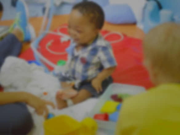 Customer Spotlight: Ranken Jordan Pediatric Bridge Hospital