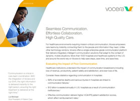 vocera-enterprise-communication-thumb