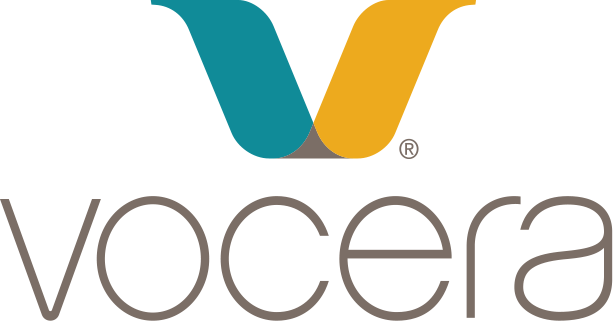 Mobile, Secure Communication | Vocera