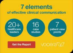 7 Elements of Effective Communication Report