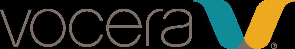 Logo Vocera